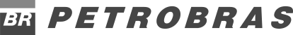 petrobras-logo